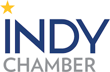 Indianapolis Chamber of Commerce