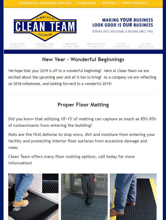 clean team newsletter.jpg