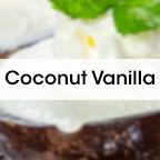 Coconut-Vanilla.png