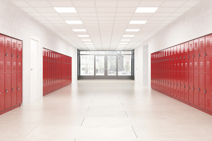 educational-building-cleaning-services.jpg