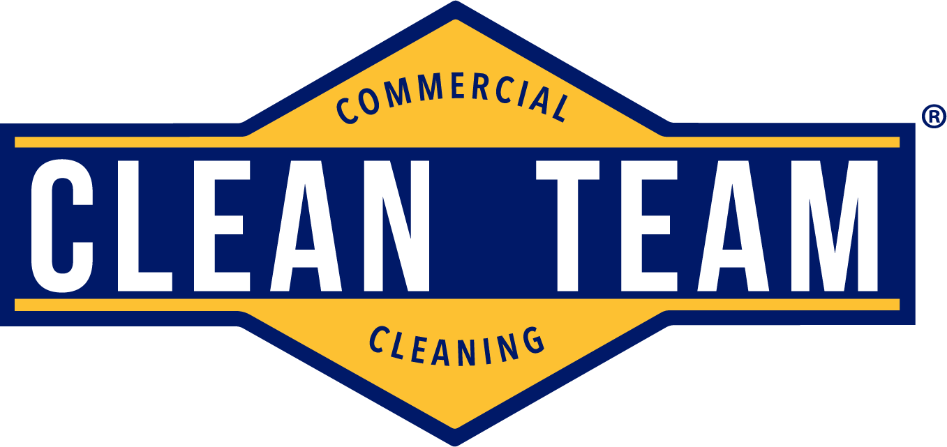 Clean Team, Inc