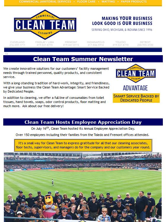 clean team july.jpg
