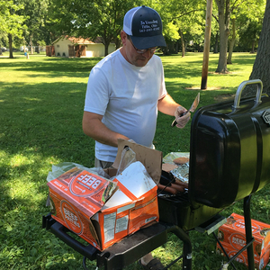 company-cookout-1.jpg
