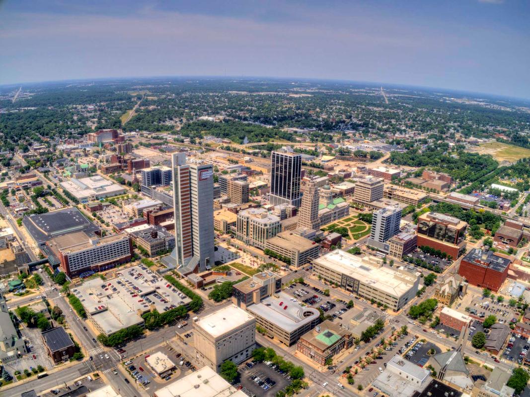 Fort Wayne iStock-1139979585x2000.jpg