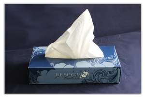 tissue.png