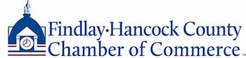 findlay-hancock-country-chamber.jpg