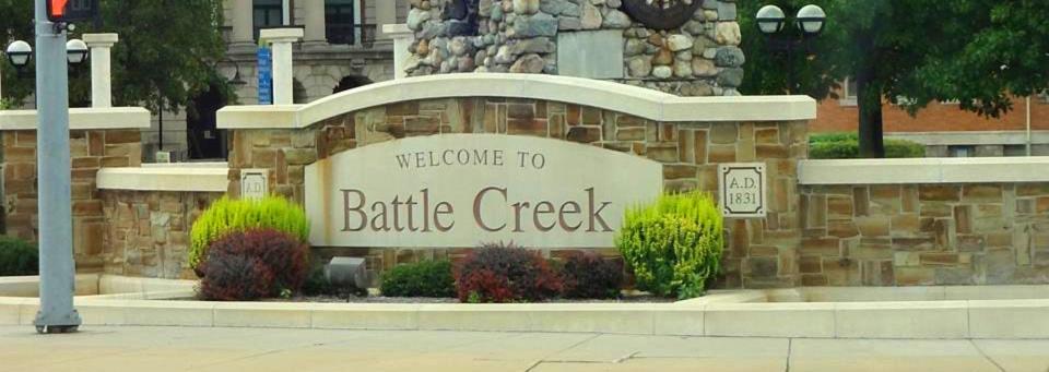 battle-creek.jpg