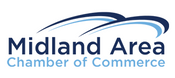 midland-area-chamber-of-commerce.png