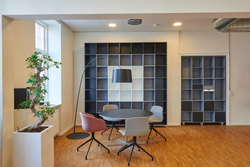 architecture-book-shelves-bookcase-chairs-245240.jpg