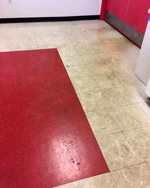 floors-before.jpg