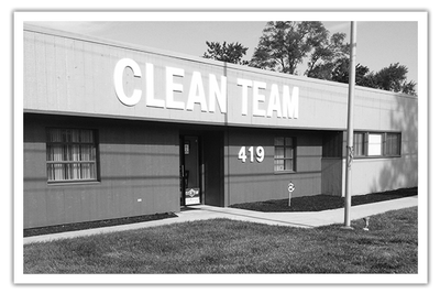 clean-team-toledo-new.png