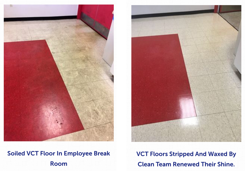 before-after-clean-team-floor-waxing.png