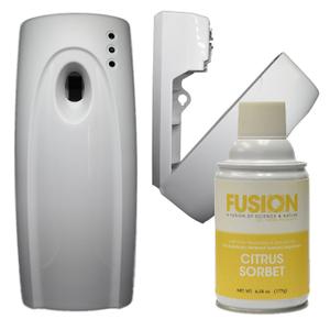 fusion-aerosol.jpg