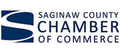 Saginaw Chamber of Commerce