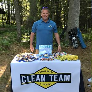clean-team-golf-outing-2.jpg