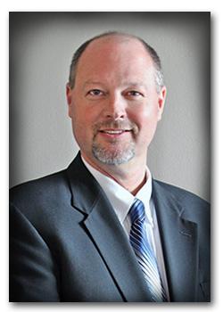 Mike Werst