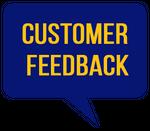 customer-feedback.png