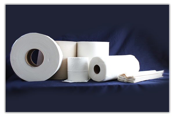 paperproducts2.png