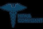Logo-HIPAA.png