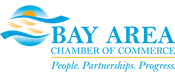 bay-area-chamber-of-commerce.png