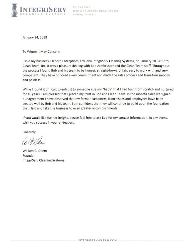 recommendation letter.png