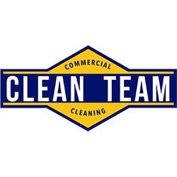 clean team logo 300sq.jpg