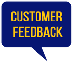 customer-feedback.png