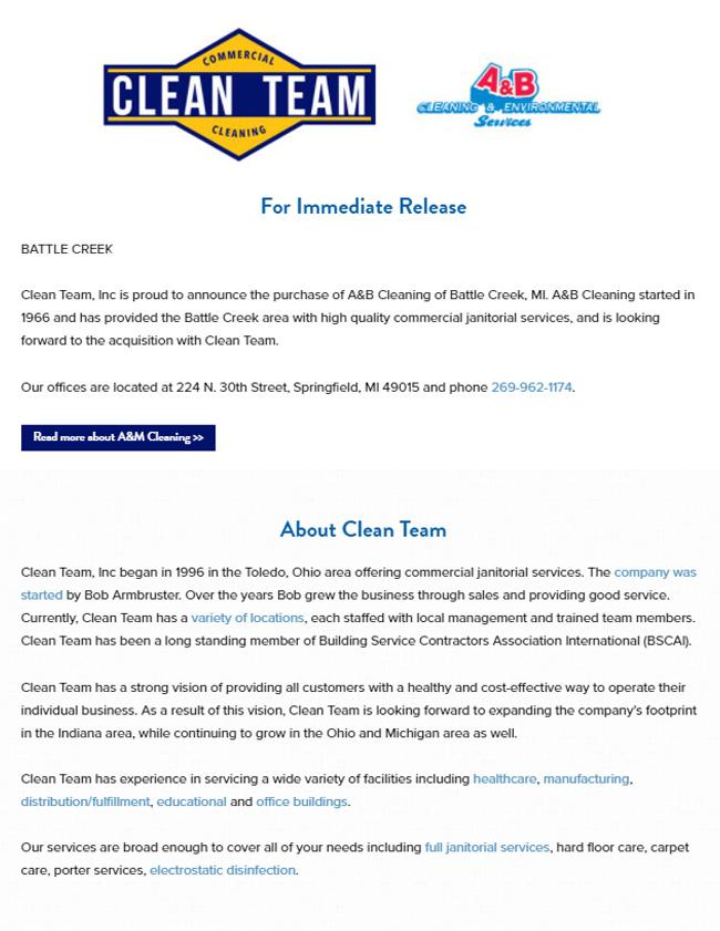 abm-clean-pr.jpg