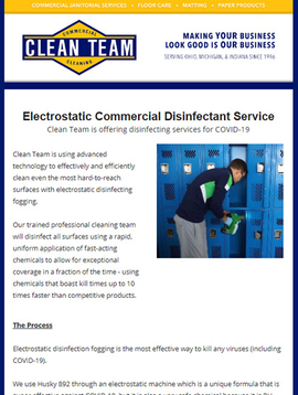 Clean-Team-Newsletter.jpg