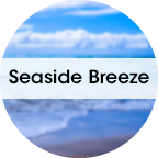 Seaside-Breeze-1.png