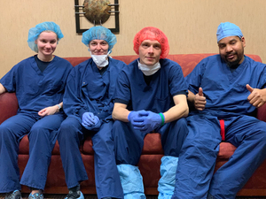 clean-team-medical.jpeg