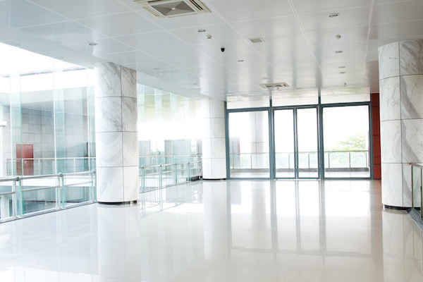 medical-facility-cleaning-services.jpg