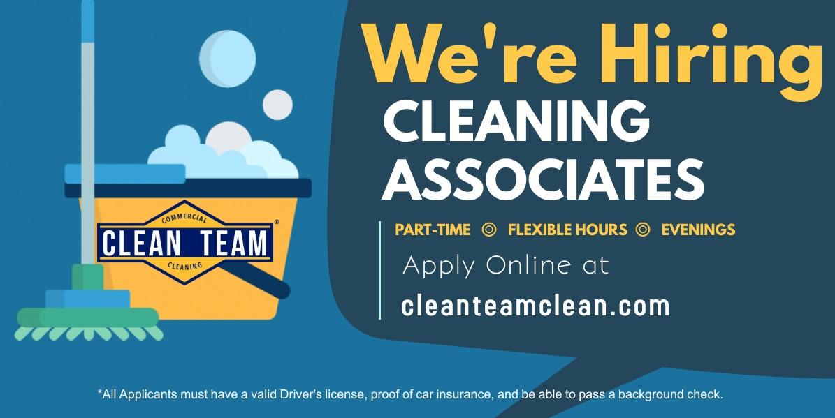 General Cleaner Mop Bucket.jpg