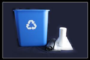 recycle_bin_trashbags.png