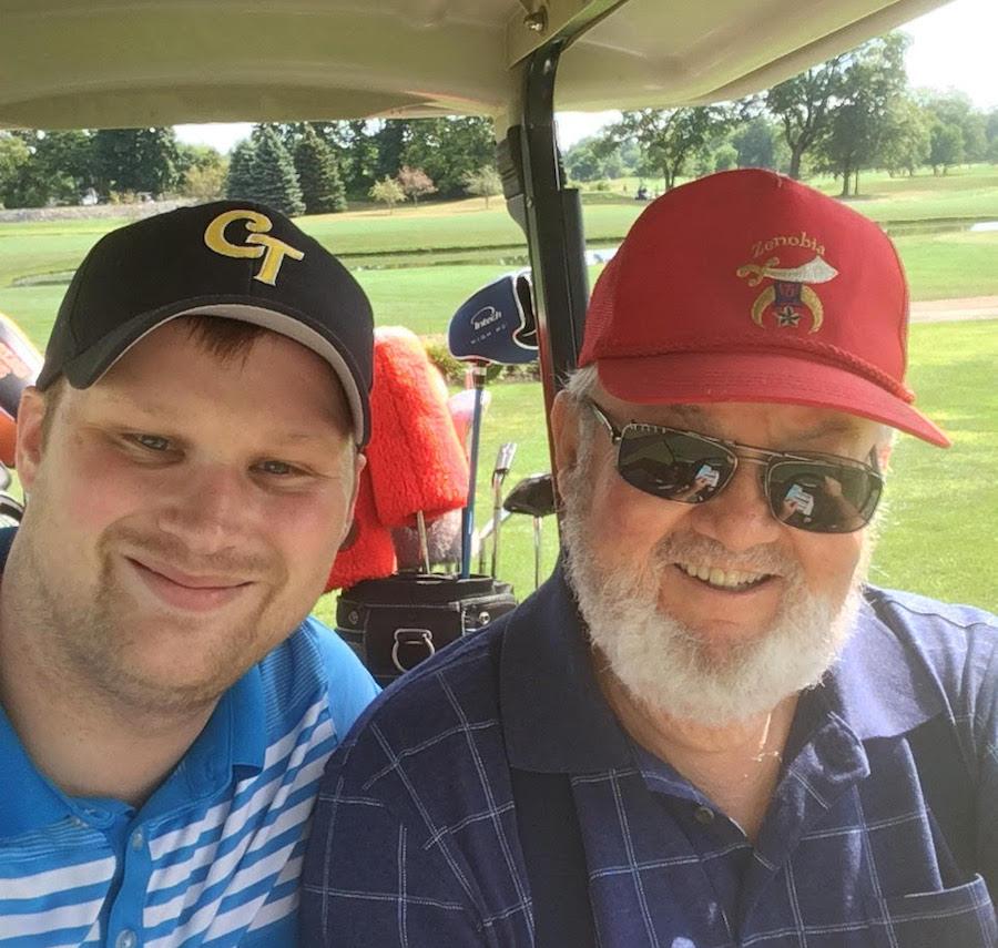 golf-outing-2.jpg