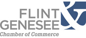 flint-chamber-of-commerce.png