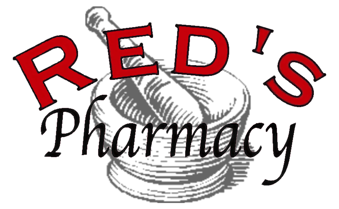 Red's Pharmacy