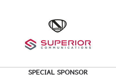 Website Graphics - Sponsor Logos - Round 1-12.png