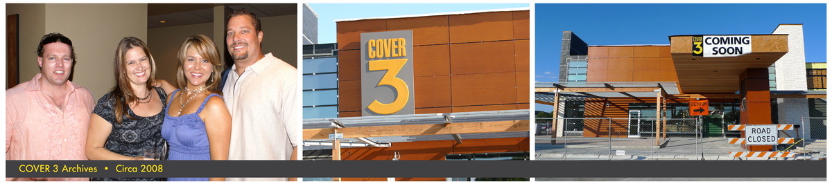 Cover 3 Anniversary Party - Website Footer-01.png
