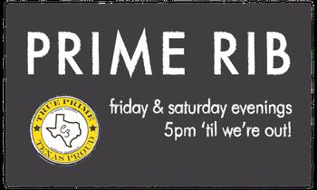 Prime Rib.png