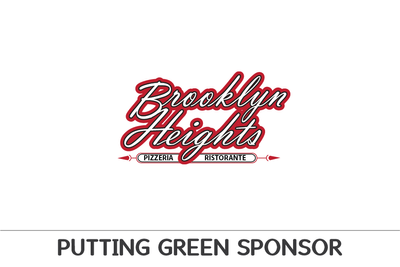 Website Graphics - Sponsor Logos - Round 1-08.png
