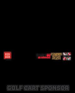 2021 Web Buttons Sponsor Logos-13.png