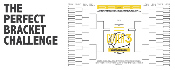 Fan Pass & Bracket Web Links-01.png