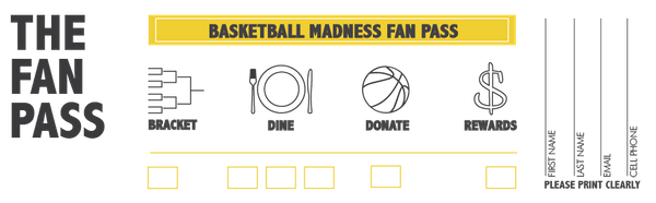 Fan Pass & Bracket Web Links-02.png