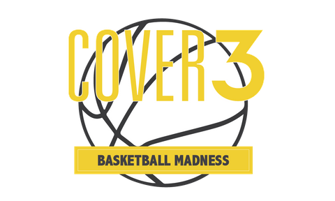 Website Button - March Madness 2020-01.png