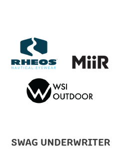 2021 Web Buttons Sponsor Logos-12.png