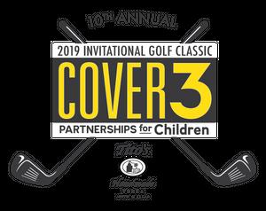 Golf Tourney 2019 Logo Draft Final-01.png