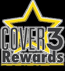 Rewards Logo-03.png