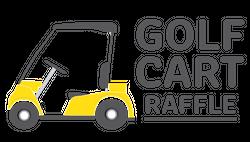 2021 Golf Tourney Website Buttons-03.png