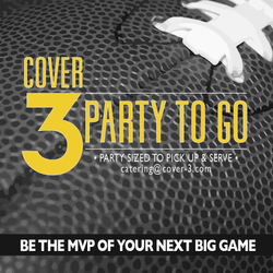 Party To Go Website Image 500x500-01.png